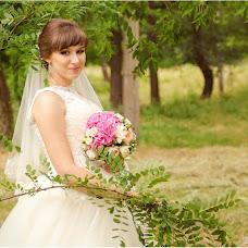 Wedding photographer Sergey Cherepanov (CKuT). Photo of 25.03.2015