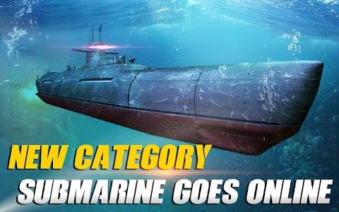 Battle Of Warships Mega Mod Apk Free Download