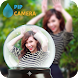 PIP Camera - Androidアプリ