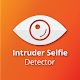 Intruder Selfie Detector for PC-Windows 7,8,10 and Mac