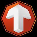 Upax Trade es la app que te hará ganar dinero icon