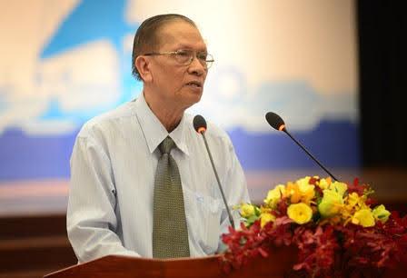 Chu Pham Ngoc Son