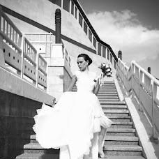 Wedding photographer Dmitriy Sharypov (dimitryi1). Photo of 23.12.2013