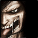 Attack on titan AOT Wallpapers HD