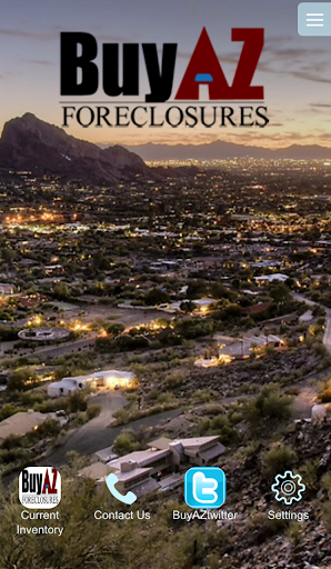 BuyAZForeclosures.com