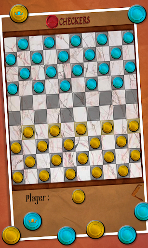 Checkers screenshot 10