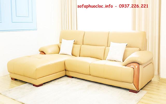 Bọc Lại ghế sofa - LH: 0937.226.221