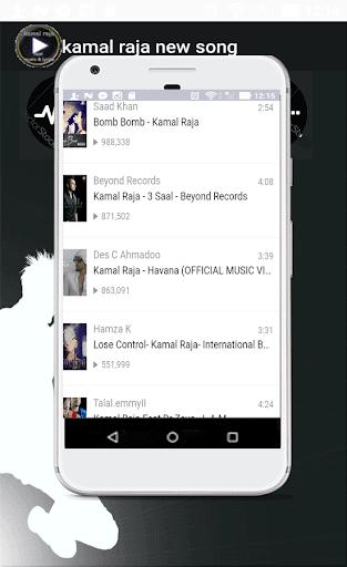 Kamal Raja All Songs Apk Download Apkpure Ai
