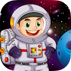 Space Memory icon