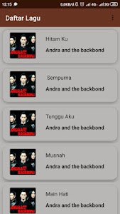 Download Lagu Andra Main Hati : download, andra, Download, Andra, Backbone, Berbagai, Permainan