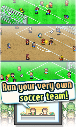Pocket League Story 2 u0635u0648u0631 2