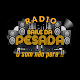 Download Rádio Baile da Pesada For PC Windows and Mac