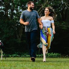 Wedding photographer Gabriel Pereira (gabrielpereira). Photo of 15.05.2018