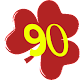 Superenalotto Fortuna 90 (app)