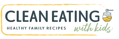 clean-eating-with-kids-logo