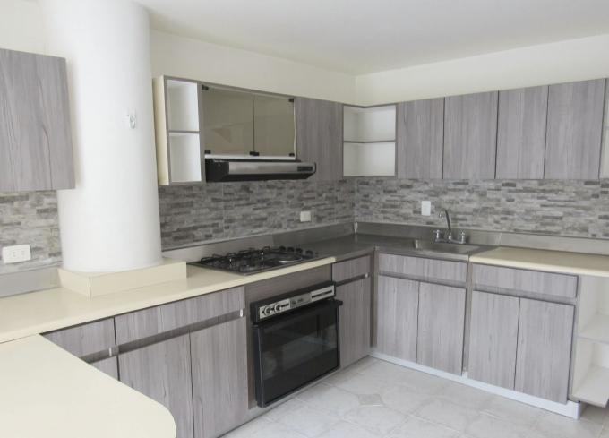 apartamento en venta poblado 585-22984