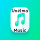 UnelmaMusic - music, connect and explore APK