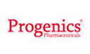 Progenics Pharmaceuticals