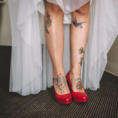 Hochzeitsfotograf Monika Breitenmoser (breitenmoser). Foto vom 02.07.2017