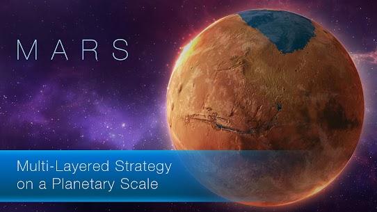 TerraGenesis – Space Settlers Mod 5.2.1 Apk [Unlimited Money] 3