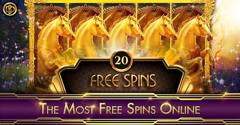 SLOTS - Black Diamond Casino APK screenshot thumbnail 3