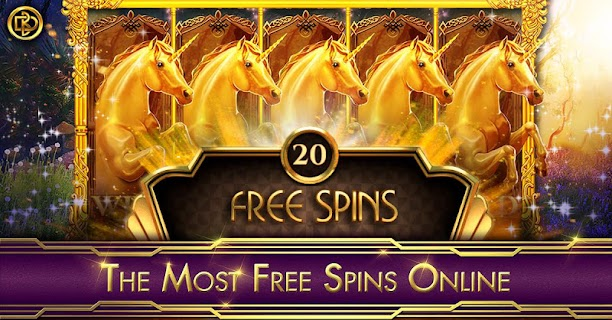 Black Diamond Casino Slots screenshot 02