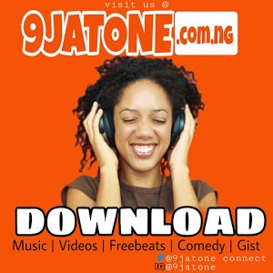 9jatone.com.ng Upload Your Music Free