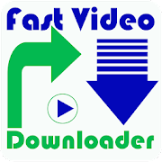 Fast Facebook Video Downloader APK for Bluestacks