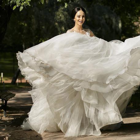 Wedding photographer Ruben Papoyan (papoyanwedding). Photo of 17.10.2017