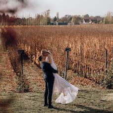 ช่างภาพงานแต่งงาน Biljana Mrvic (biljanamrvic) ภาพเมื่อ 24.02.2019
