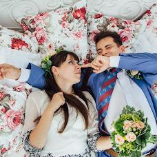Wedding photographer Margarita Korsika (korsika). Photo of 13.10.2015