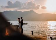 Fotografo di matrimoni Simone Primo (simoneprimo). Foto del 14.01.2019