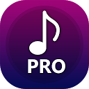 M-Music Player ( MP3 Player) - PRO