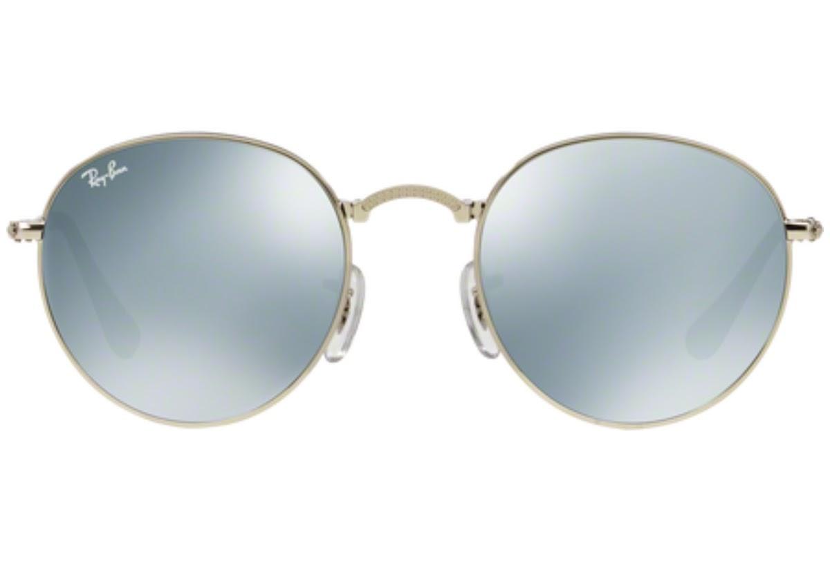 ba69c252c0 Comprar Gafas de sol Ray-Ban Round Folding Ii RB3532 C50 003/30 | Blickers