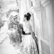 Wedding photographer Sergey Zaporozhec (zaporozhecserg). Photo of 25.01.2017