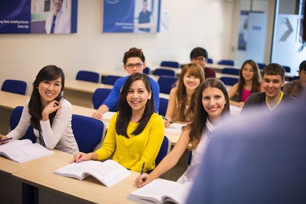 học tiếng Đức uy tín tại TP HCM hình 4