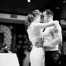 Wedding photographer Ilmira Koroleva (ilmirakoroleva). Photo of 26.03.2018