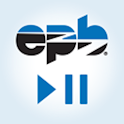 EPB DVR Manager icon