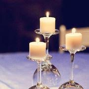 Сонник зажигать свечу