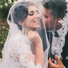 Wedding photographer Tanya Plotilova (plotik). Photo of 11.12.2014