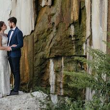 Wedding photographer Arkadiy Rusanov (Rarkadiy). Photo of 08.07.2017