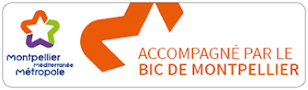 BIC Montpellier - Ocean Innovation System OIS