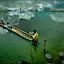 Boat-Life by Joemar Cabasan - Babies & Children Children Candids