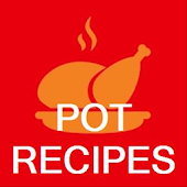 Pot Recipes - Offline Crock Pot Recipes