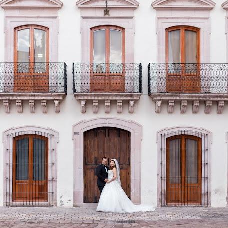 Fotógrafo de bodas Marco Carlo Gutiérrez Aguilar (gutirrezaguila). Foto del 29.08.2016