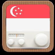 Singapore Radio Stations Online