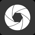 Screenshot Pro 2 icon