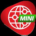 Aon Adblock Plus Mini Uc Browser icon