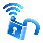 WIFI Passwords Free Generator