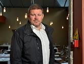 """""""Vertonghen vervangen wordt moeilijker dan Kompany"""" en """"Al langer veel beter bezig dan Anderlecht"""": Hein Vanhaezebrouck schuift vier potentiële Rode Duivels naar voren"""
